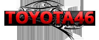 «TOYOTA46»